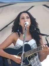 Pamela 2010